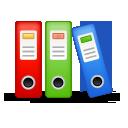 1408021993_Folders
