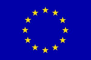 europe-26850_1280