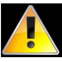 1408019987_Warning
