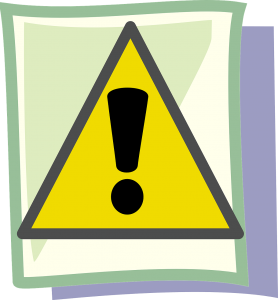 caution-28162_1280