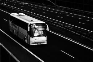 bus-887362_1280