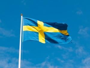 sweden-916799_1920