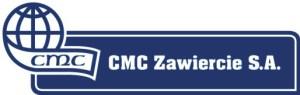 cmc_zawiercie_logo