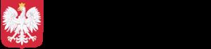mos logo