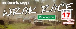 wrak-race-17.04.2016-1024x396