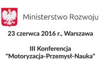 konferencjamr2016