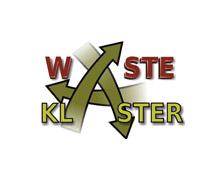 logo-waste-klaster